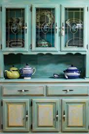 134 best china cabinets hutches images on pinterest painted