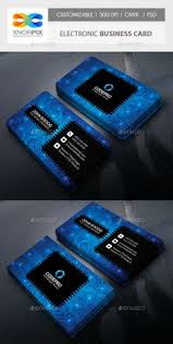engineer business card engineers card templates and business cards