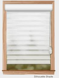Window Blind String Miscellaneous U0026 Specialty Blinds And Window Coverings Do It
