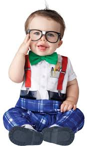 Halloween Costumes For Baby Boy The 25 Best Funny Toddler Costumes Ideas On Pinterest Toddler