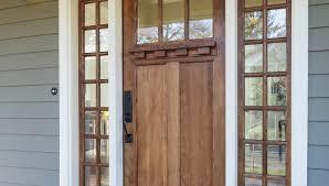 car door glass replacement cost door blog amazing door and window replacement windows in