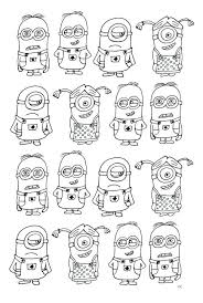 free printable colouring pages for 8 year olds coloring let no
