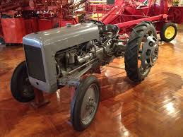 948 best old tractors images on pinterest farming antique