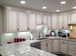 how to choose under cabinet lighting kitchen kitchen cabinet lighting in stock at schillings choosing the new