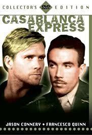 kazablanka filmini izle casablanca express 1989 imdb