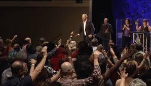 Seeking Jesus Sermons Word Alive