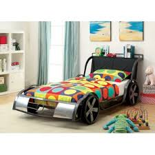 Jeep Bunk Bed Car Bunk U0026 Loft Beds You U0027ll Love Wayfair