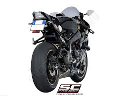 Bmw S1000rr Review 2013 S1 Exhaust By Sc Project Bmw S1000rr 2013 B10 41t