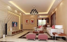 interiors for homes interiors for home home design ideas answersland com