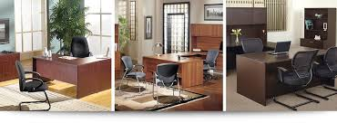 Used Office Furniture Minneapolis by Rent Office Furniture Office Desk Rentals