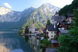 most amazing places in the us most beautiful places to live in the world mathias sauer