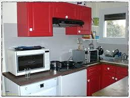 meuble cuisine aubergine adhesif meuble cuisine by sizehandphone adhesif meuble