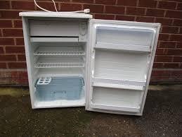 under cabinet fridge and freezer fridge freezer 50cm wide under counter fridge with freezer box
