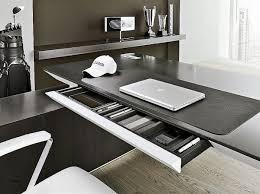 fourniture de bureau discount bureau fourniture de bureau professionnel discount luxury