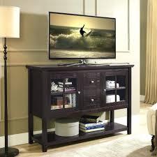 tv stand 49 corner unit tv stand fireplace bedroom furnituretv