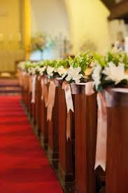 449 best aisle decor images on pinterest wedding aisles wedding