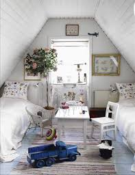 country chic decorating ideas conversant photo on shabby chic