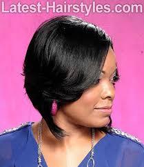 hair styles black people short 20 short bob hairstyles for black women short hairstyles 2016