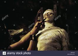 arnold vosloo the mummy 1999 stock photo royalty free image