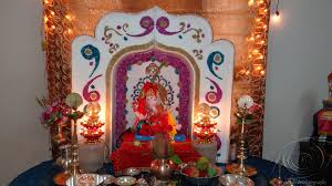 ganpati bappa morya 1 aniketsalviphotography