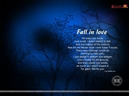 Best Love Poems And Quotes by Love You Wife Wallpaper Wallpapersafari
