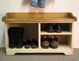 bench laudable shoe storage bench for your entryway glorious