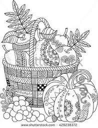 bookshelf doodle coloring doodles books coloring