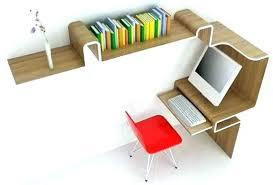 casier pour bureau meuble rangement bureau design rangement de bureau casier rangement