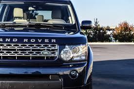 land rover 2011 2011 land rover lr4 lux stock 559018 for sale near marietta ga