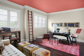 interior paint colors for 2015 home design
