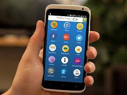 pitt technology help desk pitt hopkins app pitt hopkins syndrome uk