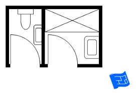 small bathroom design plans bathroom floor plans