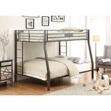 Bunk Bed Kids  Toddler Beds Shop The Best Deals For Sep - Full bed bunk bed