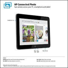 amazon com hp omni o10 5600us 10 1 inch 32 gb tablet graphite