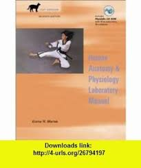 Human Anatomy And Physiology Study Guide Pdf Human Anatomy Physiology Study Guide 9780805354645 Elaine Nicpon