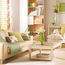spring living room decorating ideas spring living room decorating ideas at best home design 2018 tips