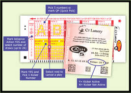 Mega Millions Payout Table Ct Lottery Official Web Site Cash5