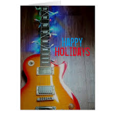 christmas for music teachers greeting cards zazzle