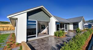All Roof Solutions Paraparaumu by Abode Homes House Plans Home Builders Master Builders