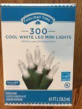 holiday time christmas lights holiday time spare bulbs christmas lights ebay