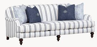 home furniture and decor ralph lauren furniture officialkod com