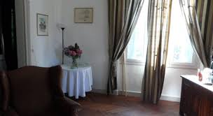 chambre d hotes dans les landes best price on moustey landes chambre d hôte in moustey reviews