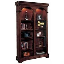 Office Bookcases With Doors Home Office Bookcases Office Console Door Bookcases Max