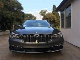 bmw 750 lease special bmw 7 series lease deals swapalease com