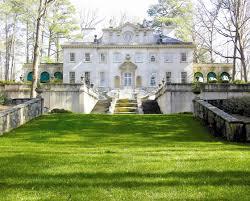 Mansion Rentals In Atlanta Georgia Atlanta Weddings Wedding Venues In Atlanta Ga