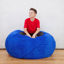 Big Lots Bean Bag Chairs Best Fresh Bean Bag Chairs At Big Lots 18332