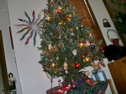 Christmas Tree Cataract Surgery by December 2011 Don Mcclellan U0027s Half A Century With Wsb