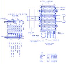2006 Ford Fusion Fuse Box Diagram Also 1984 Jeep Cj7 Vacuum Diagrams 2006 Vw Beetle Fuse Box Diagram 2006 Vw Beetle Fuse Box Diagram