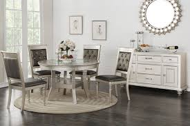dining room chest of drawers dining table sets for a fall dining room refresh www