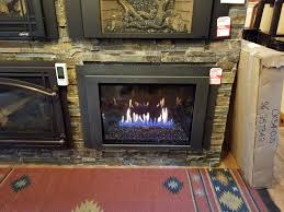 burn pit woodstove u0026 fireplace shop